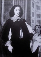 Jean-Baptiste Lambert