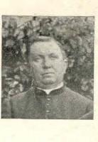 Paul Carra
