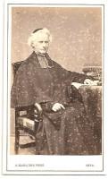 Abbé Carlier