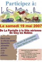 affiche-parade 2007