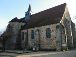 eglise fleurigny imgp0408a