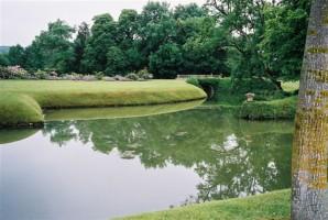 le parc de thorigny 0010