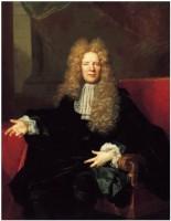 Nicolas Lambert de Vermont